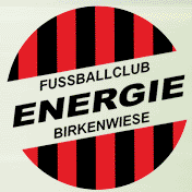 FC Energie Birkenwiese