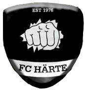 FC Härte