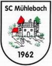 SC Mühlebach