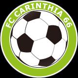 FC Carinthia 66