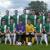 FC Carinthia 1