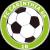 FC Carinthia 1B