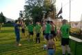 Carinthia-Cup Finale 2015