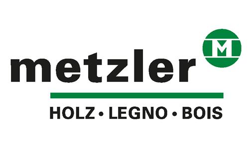 Metzler-Holz KG Säge- und Holzhandelsbetrieb