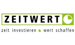 ZEIT-WERT