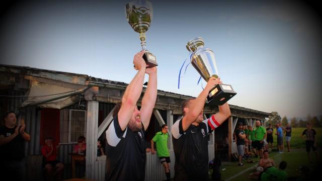 forach-cupsieger-2016